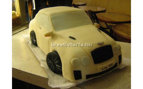 JAR2067 - erre az autós torta kódra hivatkozzon! Telefon: +36 1 318 8315