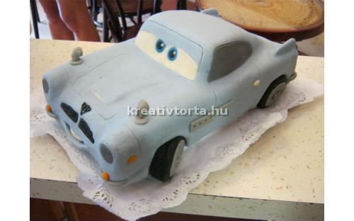 JAR2068- erre az autós torta kódra hivatkozzon! Telefon: +36 1 318 8315