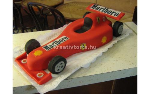 JAR2071- erre az autós torta kódra hivatkozzon! Telefon: +36 1 318 8315