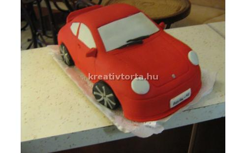 JAR2072- erre az autós torta kódra hivatkozzon! Telefon: +36 1 318 8315