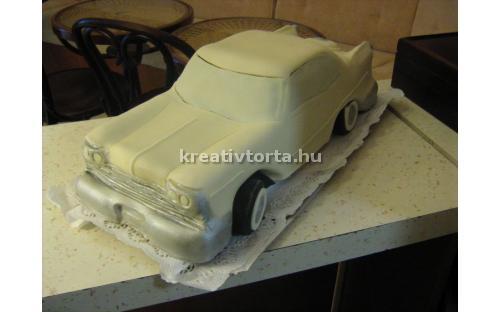JAR2073- erre az autós torta kódra hivatkozzon! Telefon: +36 1 318 8315