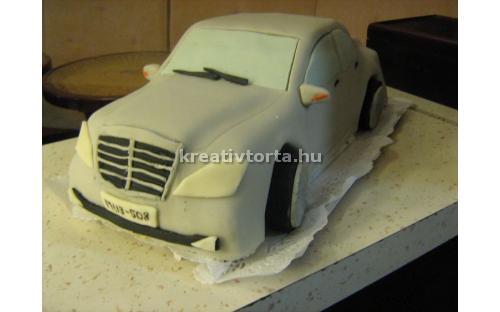 JAR2074- erre az autós torta kódra hivatkozzon! Telefon: +36 1 318 8315