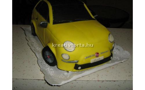 JAR2081- erre az autós torta kódra hivatkozzon! Telefon: +36 1 318 8315