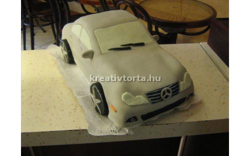 JAR2095- erre az autós torta kódra hivatkozzon! Telefon: +36 1 318 8315