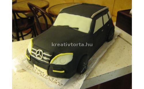 JAR2101- erre az autós torta kódra hivatkozzon! Telefon: +36 1 318 8315