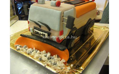 JAR2044 - erre a jármű torta kódra hivatkozzon! Telefon: +36 1 318 8315