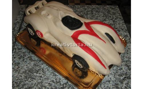 JAR2049 - erre a jármű torta kódra hivatkozzon! Telefon: +36 1 318 8315