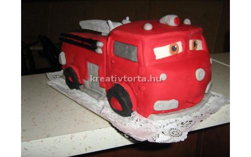 JAR2040 - erre a jármű torta kódra hivatkozzon! Telefon: +36 1 318 8315