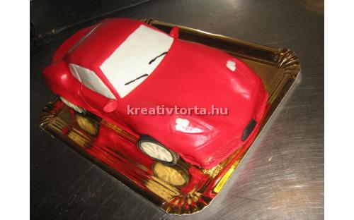 JAR2041 - erre az autós torta kódra hivatkozzon! Telefon: +36 1 318 8315