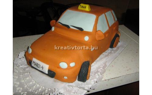 JAR2034 - erre az autós torta kódra hivatkozzon! Telefon: +36 1 318 8315