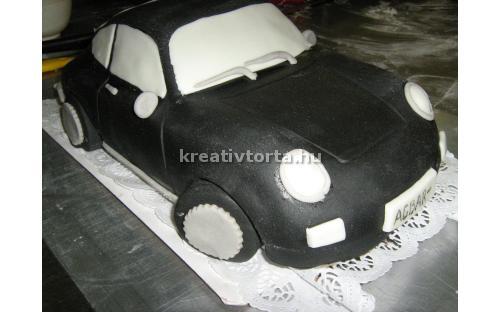 JAR2036 - erre az autós torta kódra hivatkozzon! Telefon: +36 1 318 8315