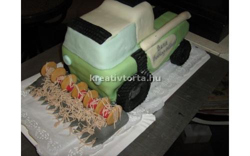 JAR2025 - erre a jármű torta kódra hivatkozzon! Telefon: +36 1 318 8315