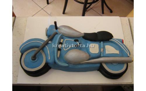 Motor torta JAR2028 - erre a motoros torta kódra hivatkozzon! Telefon: +36 1 318 8315