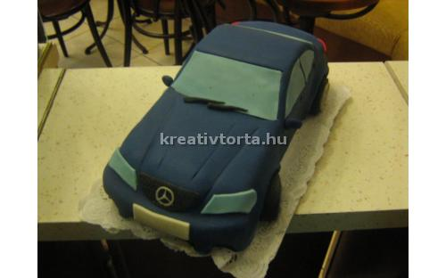 JAR2015 - erre az autós torta kódra hivatkozzon! Telefon: +36 1 318 8315