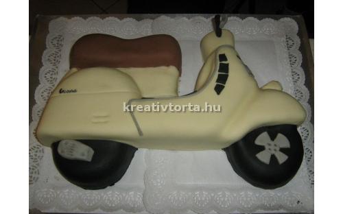 JAR2018 - erre a motoros torta kódra hivatkozzon! Telefon: +36 1 318 8315